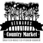 Hermanus Country Market logo