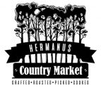 Hermanus Country Market logo